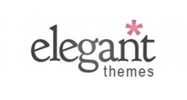 elegent themes for wordpress