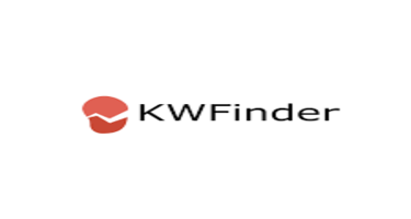 kwfinder keyword research tool for bloggers