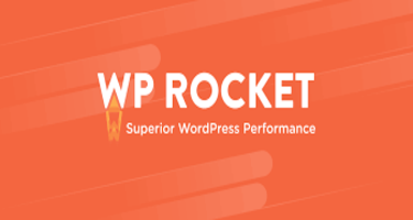 wp-rocket plugin for wordpress